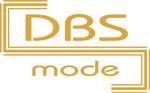 DBS MODE